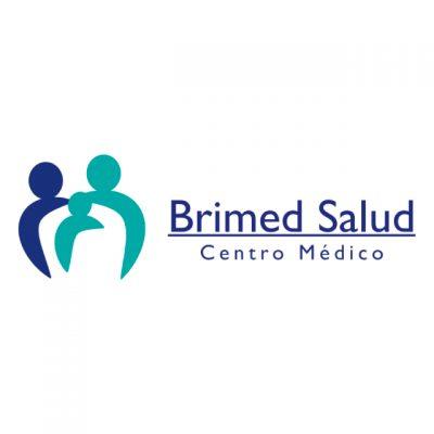 Logo-640-2